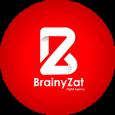 BrainyZat