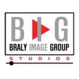 Braly Image Group Studios