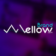 Brand Mellow
