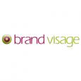 Brand Visage Communication