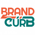 BrandCurb