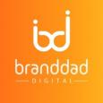 BrandDad Digital