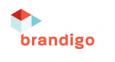 Brandigo