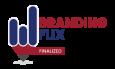 Branding Flix