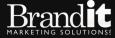 Brandit Marketing Solution Ltd.