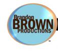 Brandon Brown Productions