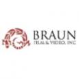 Braun Film & Video