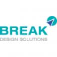 BREAK - Brand & Packaging Design