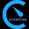 Breakneck Creative
