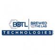 Brewed @ The Lab Technologies Pvt Ltd