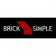 BrickSimple