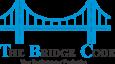 Bridgecode Technologies LLP