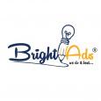 Bright Ads