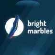 BrightMarbles