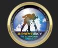 BrightSky Video Production