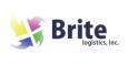 Brite Logistics