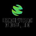 BrookeWealth Global, LLC