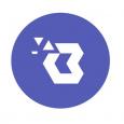 Brossard App design