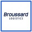 Broussard Logistics
