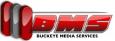 Buckeye Media Services