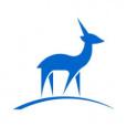 Buckhill Software