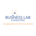 Business Lab Consulting
