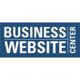 Business Website Center