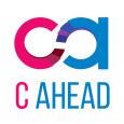 C Ahead Info Technologies Africa(Pty) Ltd