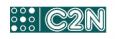 C2N IT service Pvt Ltd
