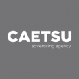 Caetsu Advertising Agency