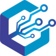 CandidRoot Solutions Private Limited