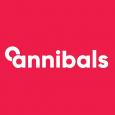 Cannibals Media