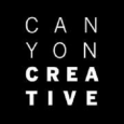 Canyon Creative
