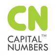 Capital Numbers