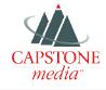 Capstone Media