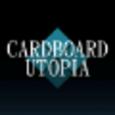 Cardboard Utopia