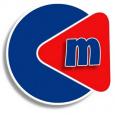 Cardiff Media Ltd