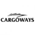 Cargoways Logistics