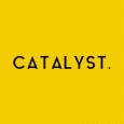 Catalyst Marketing Agency