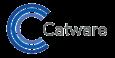 Catware