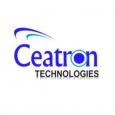 Ceatron Technologies