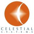 Celestial Systems Inc