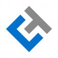 Cerdonis Technologies LLC