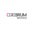 Cerebrum Infotech