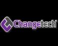 ChangeTech
