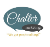 Chatter Marketing