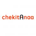 ChekitAnaa LLC