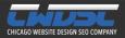 Chicago Website Design SEO Company