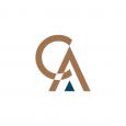 Chowdhury Aktar & Associates