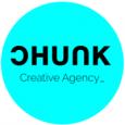 Chunk Creative Agency